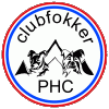 clufokkerPHCT